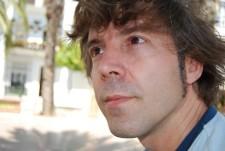 Javier Franzé, Doctor en doctor en Ciencias Políticas