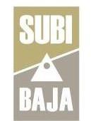 El Subibaja-001