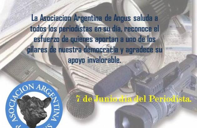 dia _del_periodista
