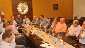 i20119-mesa-de-enlace-y-bolsa-de-cereales-de-entre-rios-960