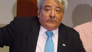 Julio-Ledesma