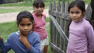 Escuela Rural 12