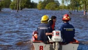 i20910-inundaciones-631