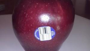 manzanas chilenas 1