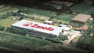 Zanella-Planta-San-Luis-1024x636
