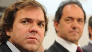 Alberto-Perez-Gabinete-Daniel-Scioli_CLAIMA20150328_0129_27