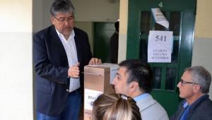 Voto Chino Navarro 2015