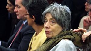 Foto: www.lavaca.org