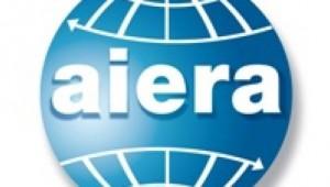 aiera-680x365_c