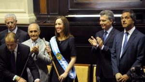 Asunción Vidal