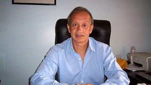 Pedro-Orlando-Machado (1)