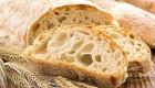 ¿Por qué aumenta el pan?