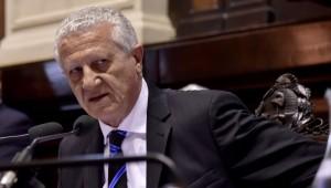 Jorge-Sarghini- Agencia la provincia