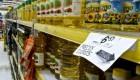 Proyectan un repunte del consumo en el segundo semestre