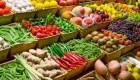 Más de 350 compradores mundiales de alimentos participarán en Aliment.AR
