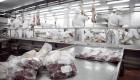 El coronavirus afecta las ventas de carne vacuna argentina a China