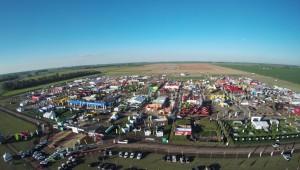 Expo-2016-apertura