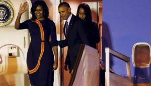 Reuters Obama