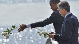 dictadura-argentina-visita-obama-cnnee-6