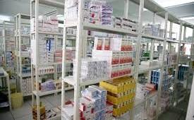 farmacia Urgente 24
