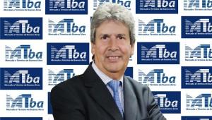 Josè Martins