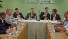 Productores de Entre Ríos pedirán al Nación que agilice la financiación para el campo