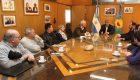 Las empresas gráficas de Avellaneda serán capacitadas para mejorar la gestión de energía y minimizar costos