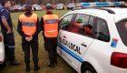Lomas de Zamora capacita a la Policía Local sobre violencia de género