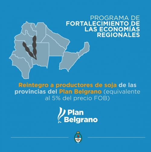 plan-belgrano