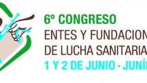 congreso carbap