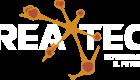 CREAtech: El evento del Movimiento CREA
