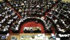 Buscan penaliza la corrupción empresaria