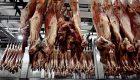 Mejora la demanda interna y externa de carne vacuna