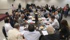 La comisión de salud del Senado bonaerense detalló el deterioro de la cartera provincial