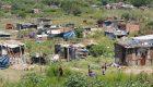 Pobreza; el verdadero desafío recién empieza
