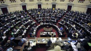 diputados-13062018-333734