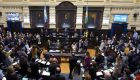 Buscan reducción de tarifas en la provincia de Buenos Aires