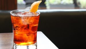 red-eye-negroni-horizontal