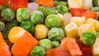 Por una bactería peligrosa retiran del mercado vegetales congelados