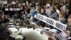 Docentes bonaerenses paran 72 horas al rechazar la nueva propuesta salarial de Vidal
