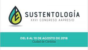 sustentologia