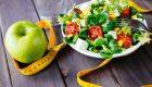 """Bajar de peso, mucho más que """"hacer dieta"""""""
