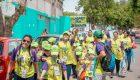 Encuentro y Misión de la Acción Católica Argentina en San Juan