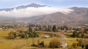 Tucuman_Tafi-Valle