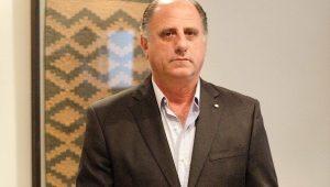 Nuevo presidente de CRA, jorge-chemes-1