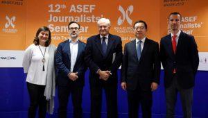 periodistas-de-23-paises-debaten-sobre-la-verificacion-de-contenidos-para-contrarrestar-las-noticias-falsas