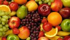 Los productores de frutas deberán realizar BPA en sus establecimientos