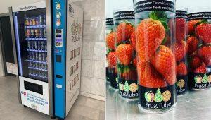 Fruitube1