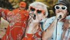 Los vinos Reto le ponen música a las tardes de Mar del Plata y Pinamar