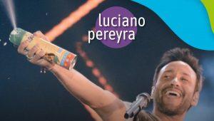 luciano (1)